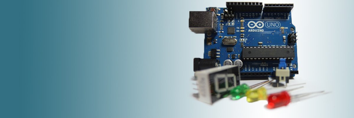 Arduino und Zubehör
