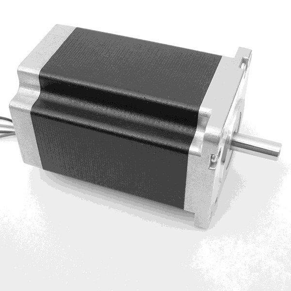 Aktoren (Motoren / Servos)