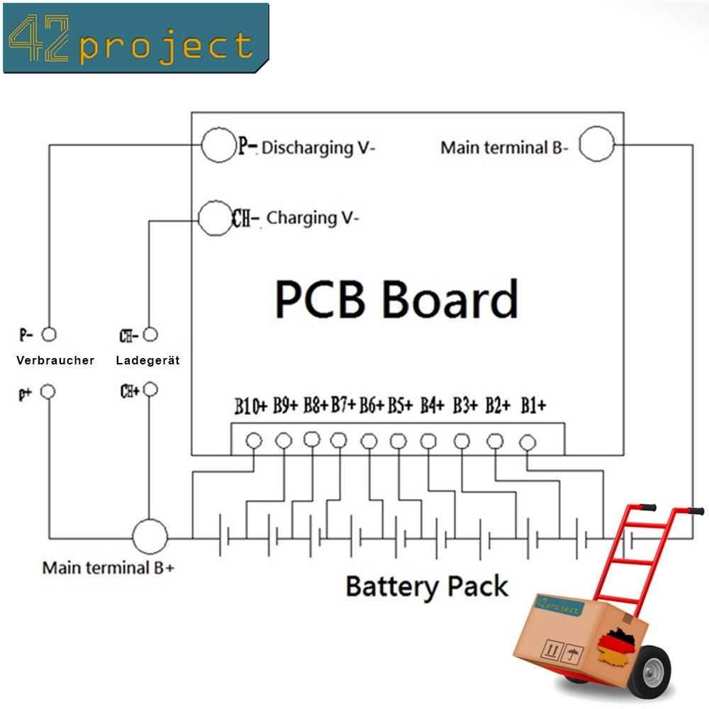 42project elektronik  mikrocontroller und zubeh u00f6r kaufen