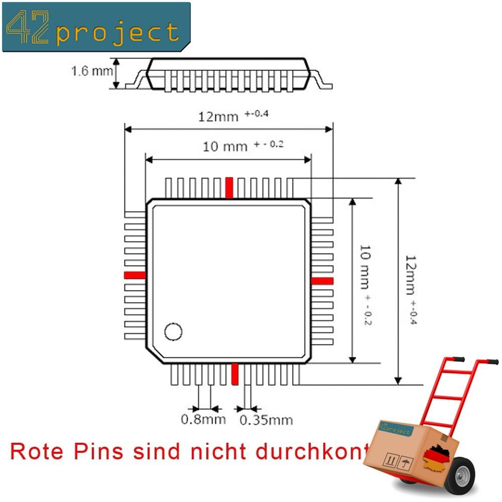 Berühmt 3 5mm Zum Handgerät Schaltplan Bilder - Die Besten ...
