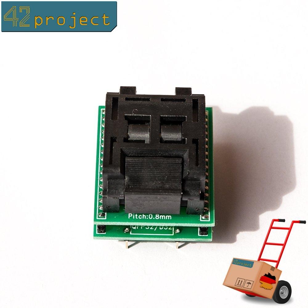 MB930 Mach Sicherungsring für Spülmaschine MB930K MB630 MS1100E DIN 7993