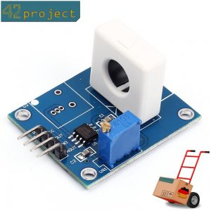 42project Elektronik, Mikrocontroller und Zubehör kaufen